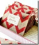 dear-Santa-letter-Ornamentcg