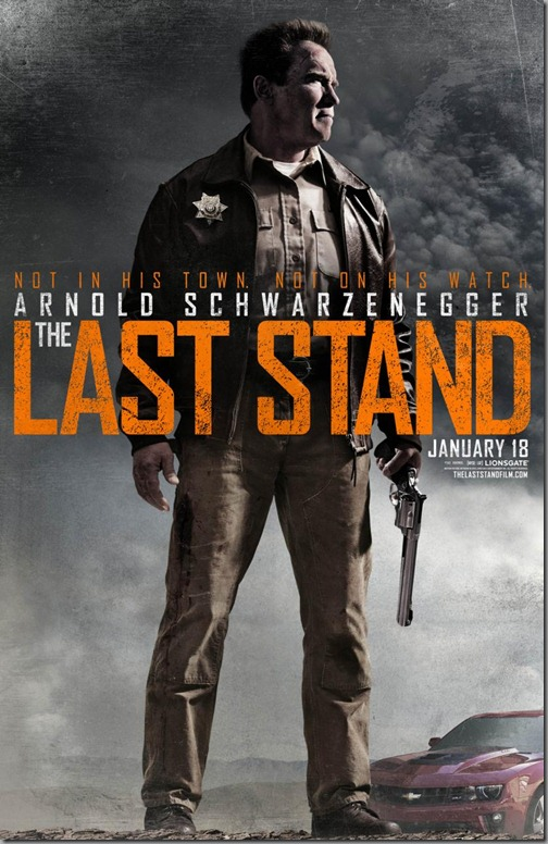 hr_The_Last_Stand__1
