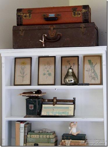 suitcases 1
