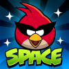 Descargar Angry Birds Space gratis