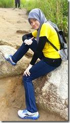 C360_2013-11-30-10-00-11-763