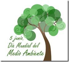 imagen-dia-del-medio-ambiente (6)