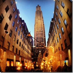 rockefeller-center-christmas-angel-tree-nyc