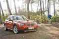 2013-BMW-X1-53