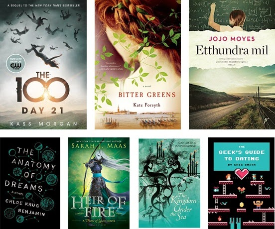 book covers autumn 2014 2