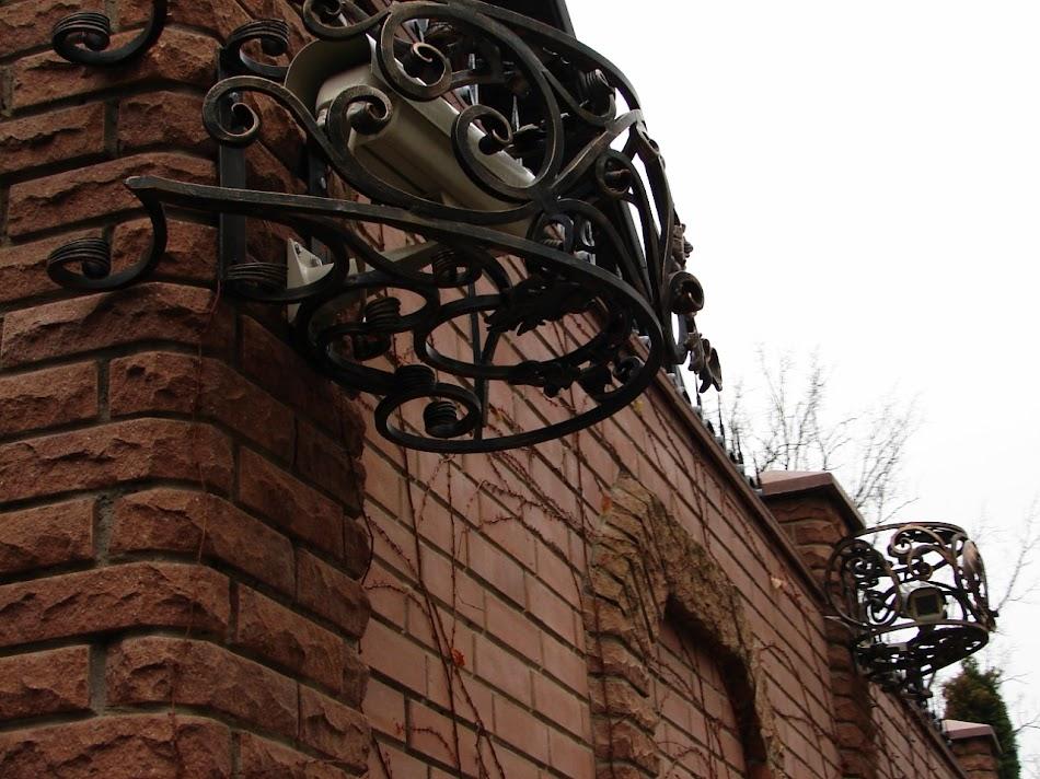 34_Пуща_Юра-27-11-2010.jpg