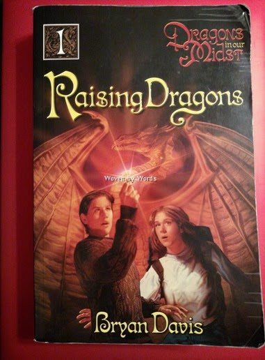 Raising Dragons