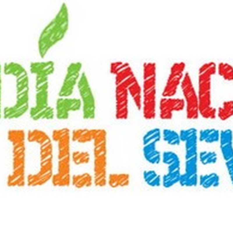 Día Nacional del Seviche