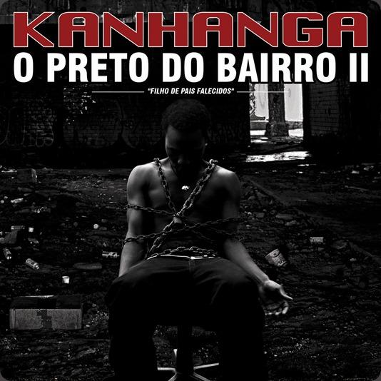 CAPA_KANHANGA_opretodobairro2_frente