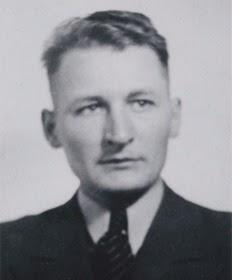 [Wilhelm-Balla---circa-1937-lower-res%255B2%255D.jpg]