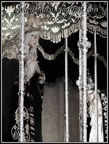 esperanza-alcala-seman-santa-2012-alvaro-abril-(20).jpg