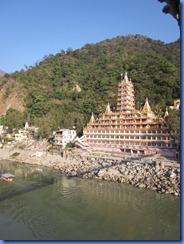 india 2011 2012 180