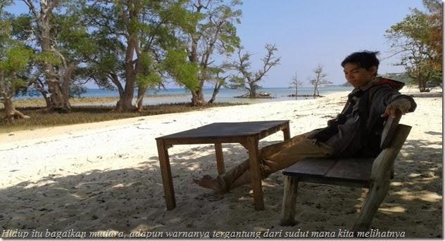 Amazin Of Aceh