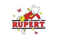 Rupert_Bear_Logo.