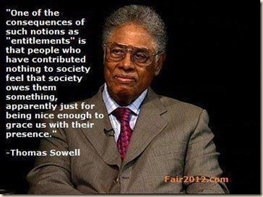 sowell5