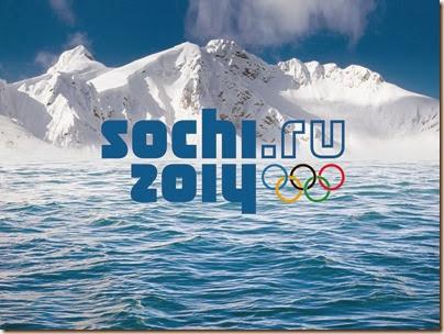 sochi_2014 olympics