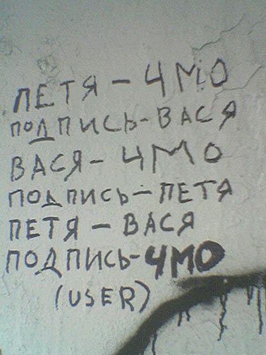 img_1026974_282_0