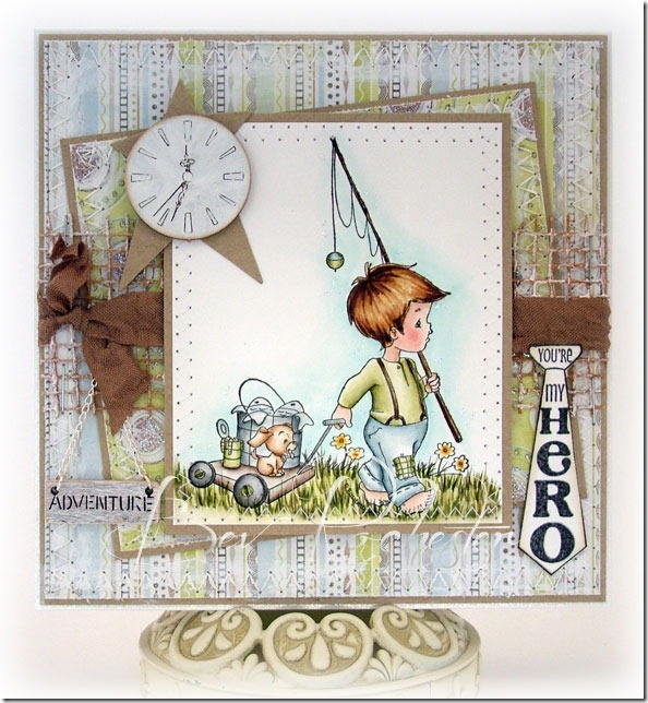 Whimsy-little-jack-and-bobbin-gone-fishin