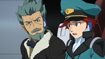 [sage]_Mobile_Suit_Gundam_AGE_-_33_[720p][10bit][1840348E].mkv_snapshot_03.57_[2012.05.28_16.58.42]