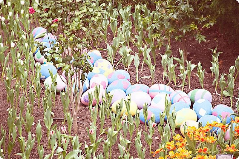 Easter-eggs-(1)