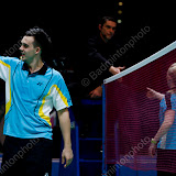 All England Part I - _SHI7752.jpg