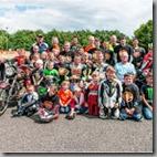 BikeWise 2013