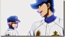 Diamond no Ace - 60 -26