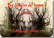 terror-tematico