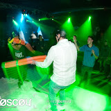 2013-11-09-low-party-wtf-antikrisis-party-group-moscou-33