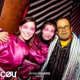 2015-02-14-carnaval-moscou-torello-41.jpg