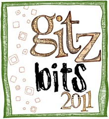 Blog- gitz bits 2011