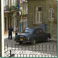Havana 208
