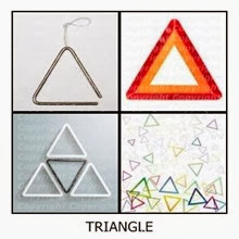 TRIANGLE-tile