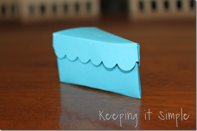 post-it note holder (5)