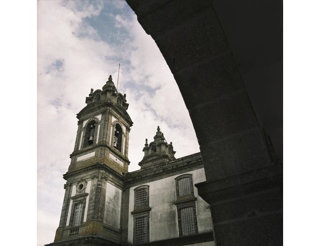 Braga06