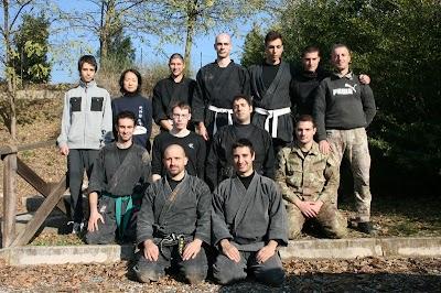 Kaskos workshop 35.JPG