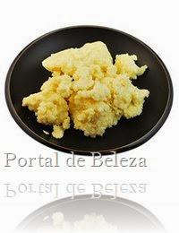 manteiga cupuacu