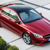 2014-Mercedes-CLA-20.jpg