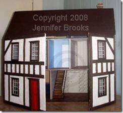 jenniferbrookshouse