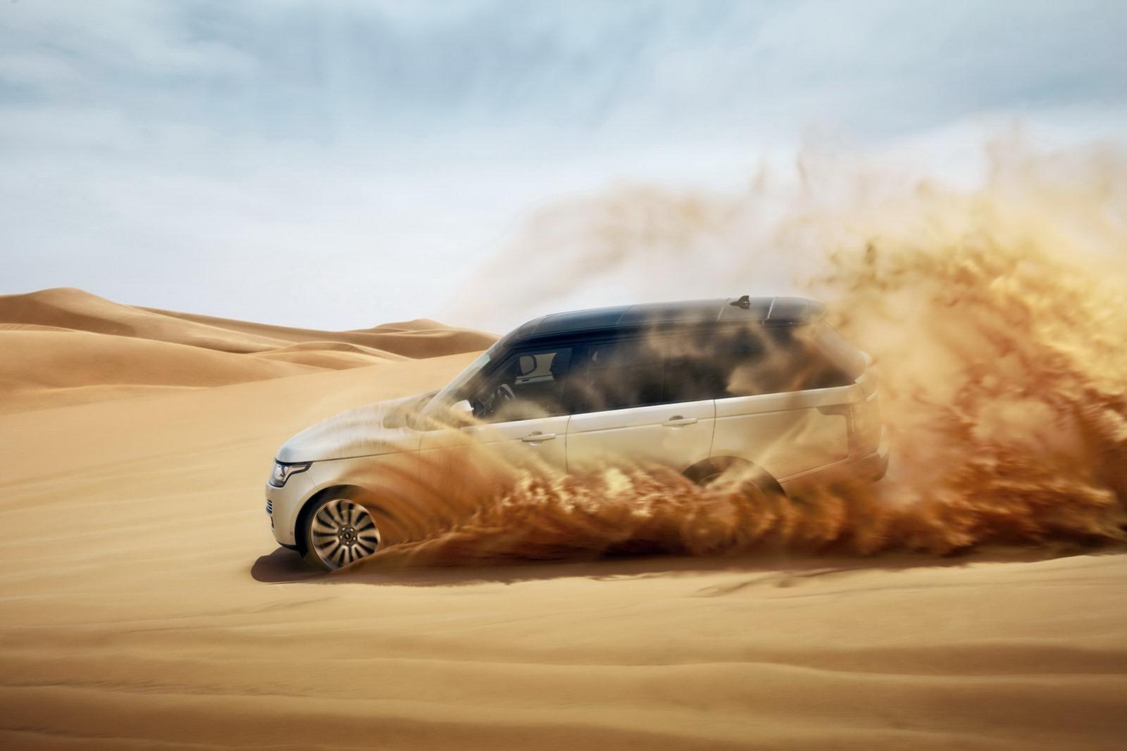 2013-Range-Rover-54%25255B2%25255D.jpg