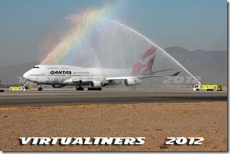 SCEL_Qantas_B744_26-03-2012_0008