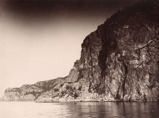 gullmarsberg
