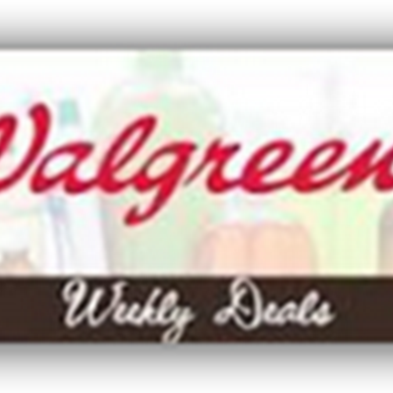 Walgreens Using Social Networks to Send Ads To Mobile Phones for Promotional Sale Items When You Check In at the Store –Will Sperm Check Make the List?