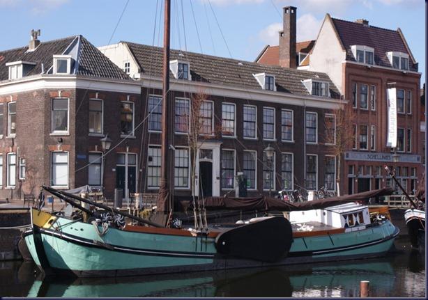 delfshaven sony groot 053