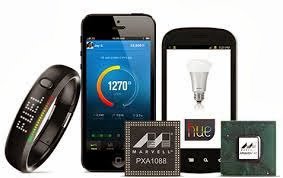 Mobile_Development_Image