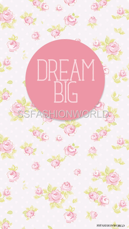 iphone5-ssfashionworld-wallpaper-dream-big