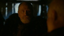 Game.of.Thrones.S02E01.HDTV.x264-ASAP.mp4_snapshot_24.02_[2012.04.01_23.32.26]