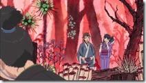 Hoozuki no Reitetsu - 11 -11