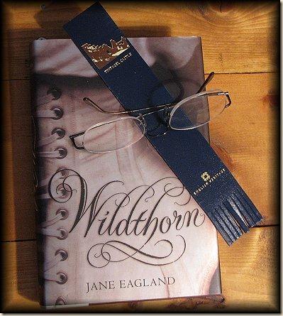 wildthorn[1]