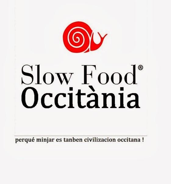 Slow Food Occitània